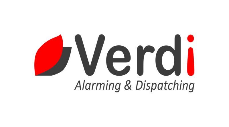 Debocom becomes Verdi