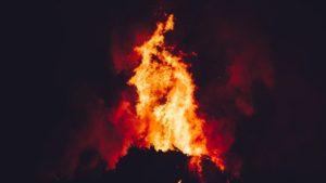 2 FIRE
