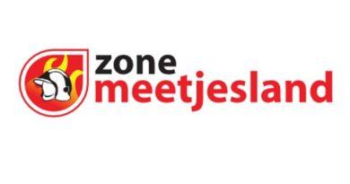 HVZ Meetjesland chooses EasyCAD/VERDI