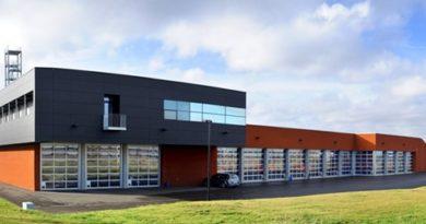 Brandweerzone HVZ Waals-Brabant kiest voor VERDI-FIRE.